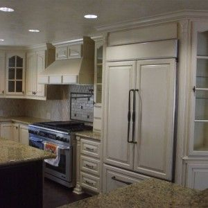 Kitchen Cabinets In Orange County 111 For The Home Pinterest