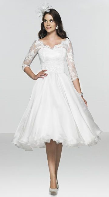 Eleganza Sposa Wedding Dresses 89