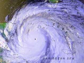 the disaster of hurricane gilbert To establish sustainable public/private disaster mitigation mechanisms that  and shorten the disaster  incurred by the passage of hurricane gilbert over the .