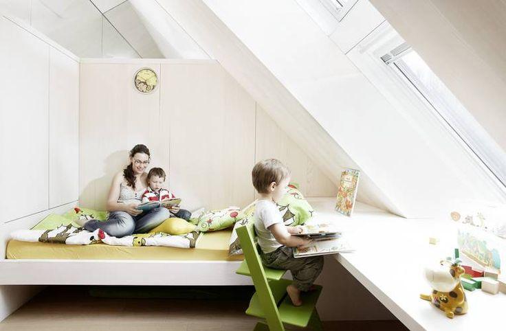 Schlafzimmer Tapeten Vorschl?ge : Schlafzimmer farben vorschl?ge ~ Schlafzimmer Farben Vorschl?ge