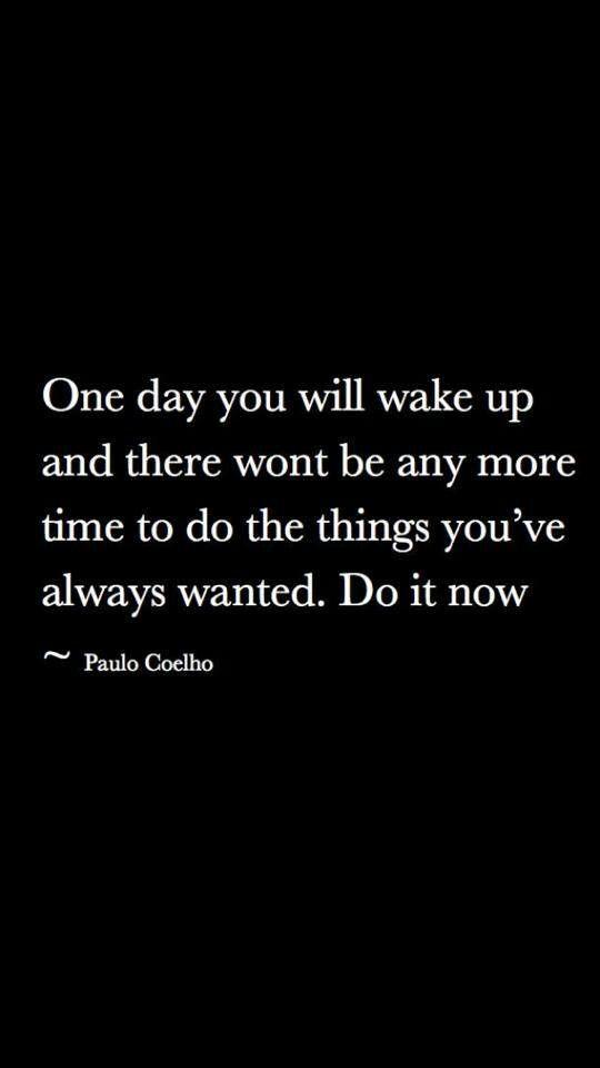 paulo coelho quotes author of the alchemist goodreads - 540×960