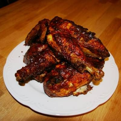 ... Chicken - Step by Step The secrets to cooking the best grilled chicken