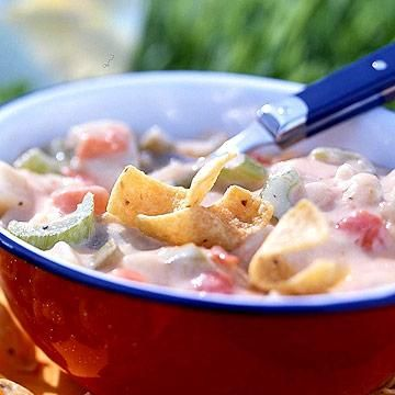 ... with some of our favorite recipes for soups stews chowders and bisques