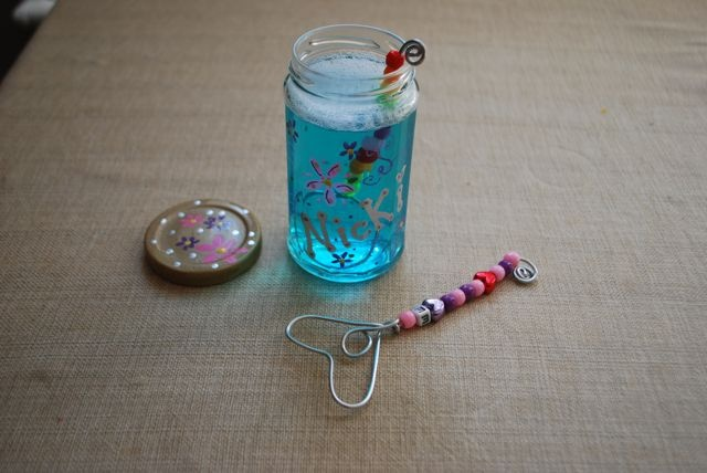 20 things to do with empty jars craft ideas pinterest for Things that are empty