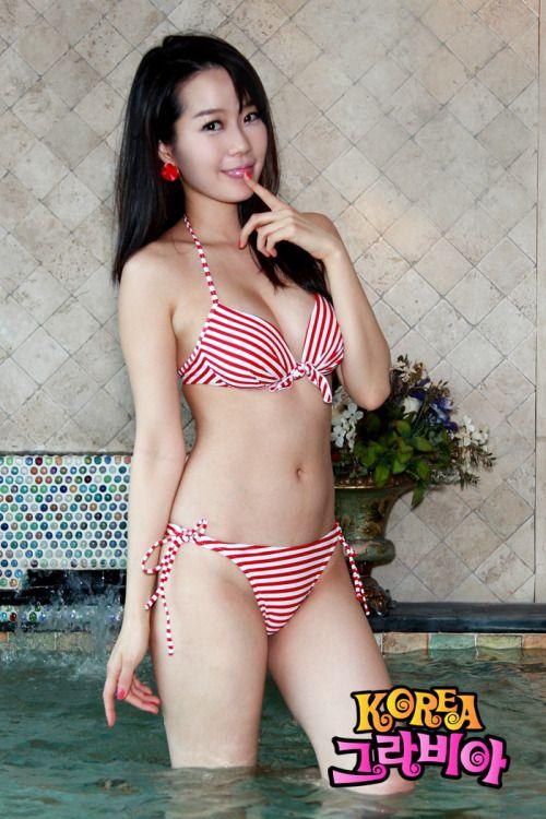 korean porn SEXY Golf instructor HOT  XVIDEOSCOM