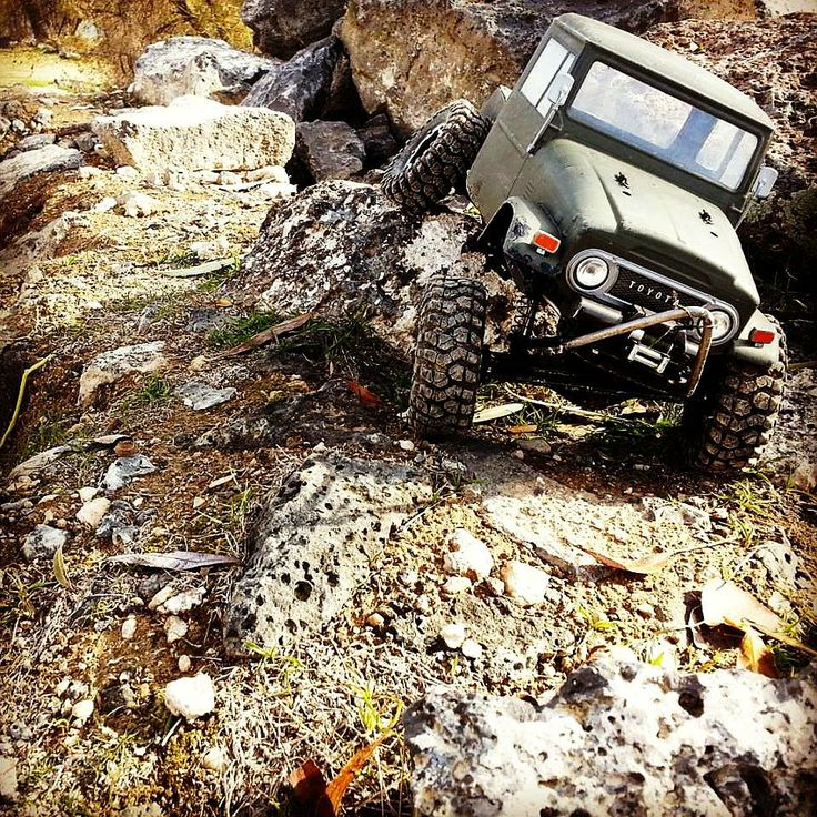 crawler pictures to pin - photo #19
