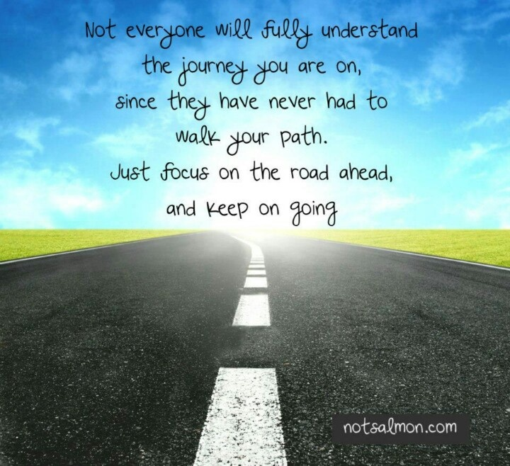 the road ahead quotes quotesgram