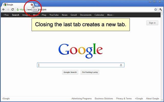 Как сделать так чтобы google находил мой сайт 142