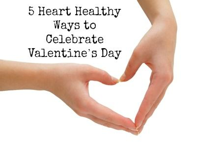 healthy valentine day dessert recipes