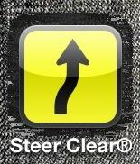 Steer Clear Safe Driver Discount Program