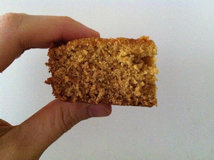 Cornbread Recipes: Honey-Chipotle and Maple Sweet (grain and gluten ...