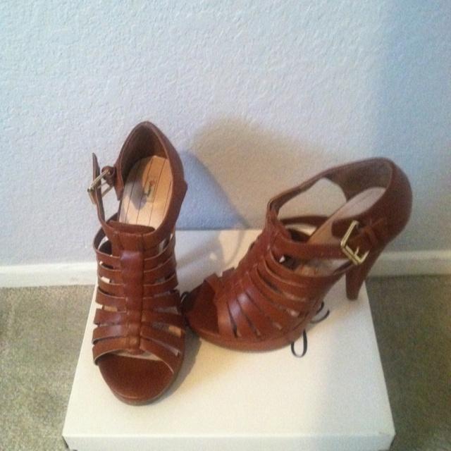 Olsenboye Shoes #teaching_outfit #teacher #work_attire