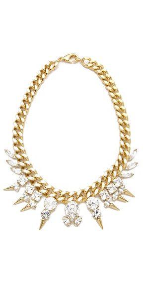 Fallon bijoux