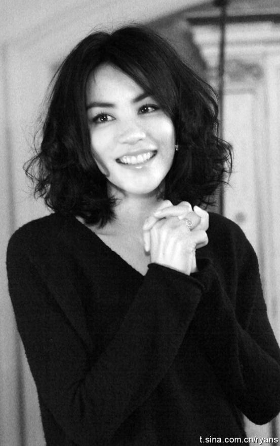 Faye Wong Net Worth