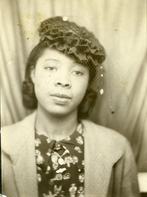 late 1940s hairstyles late 1940s hairstyles hairstyle gallery