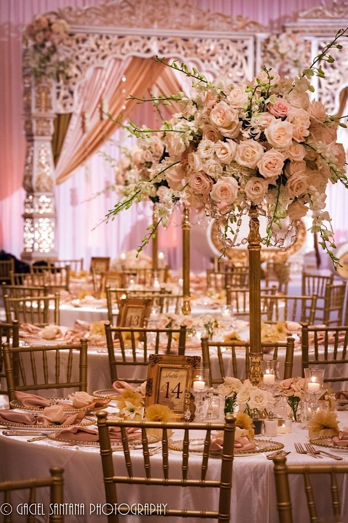Beautiful wedding venues efficient for Beautiful places for weddings