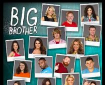 Big Brother 15' spoilers, updates, rumors, more photos from live