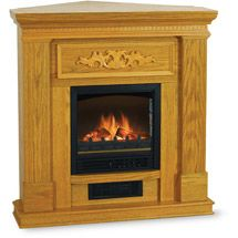 CORNER FIREPLACE MANTEL | EBAY - ELECTRONICS, CARS