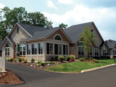 Nice Western Home Style Dream Home Pinterest
