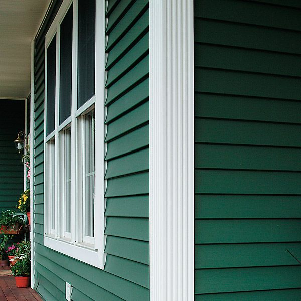 Vinyl Siding Colors Vinyl Siding House Paint Siding