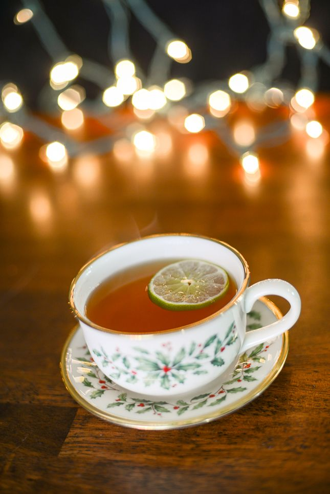 Classic Mulled apple cider recipe | cold weather beverages | Pinterest