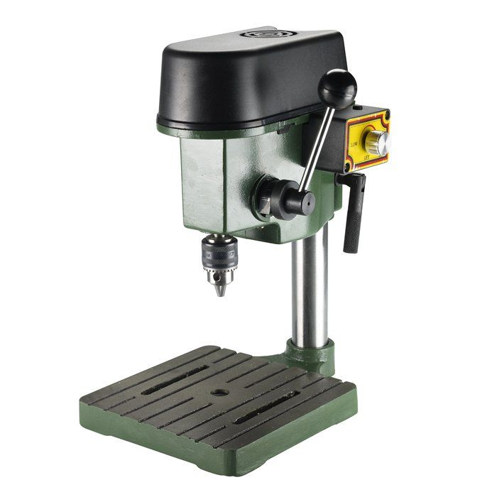 drill press projects Which benchtop drill press does the most for a workshop, chris marshall reviews the top eight which benchtop drill press does my drilling needs for projects are.