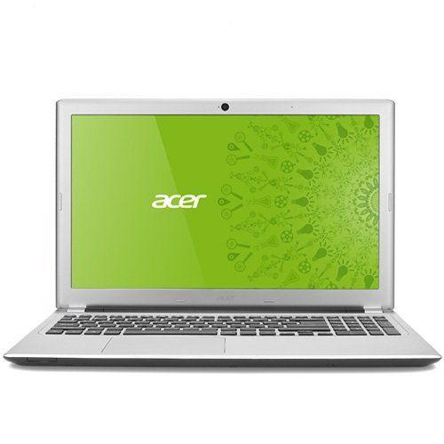 Acer 15.6 Aspire Laptop 6GB 750GB  V5-571-6471 by Acer. $539.97