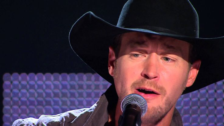 Mary did you know by paul brandt gospel songs i love pinterest