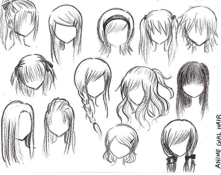 Hairstyles C0f609fef808f63c05a988589d96975f