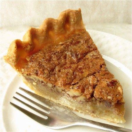 Gluten Free Pie Crust | gluten free and/or vegan | Pinterest
