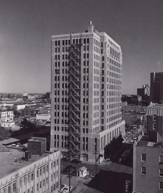 Dallas Area Classic Chevys Message Board :: View Topic   Post Your Vintage  Dallas Photos
