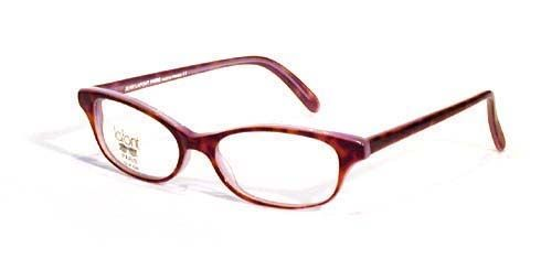 Lafont Mai Eyeglasses but mint green... Eyeglasses for a ...