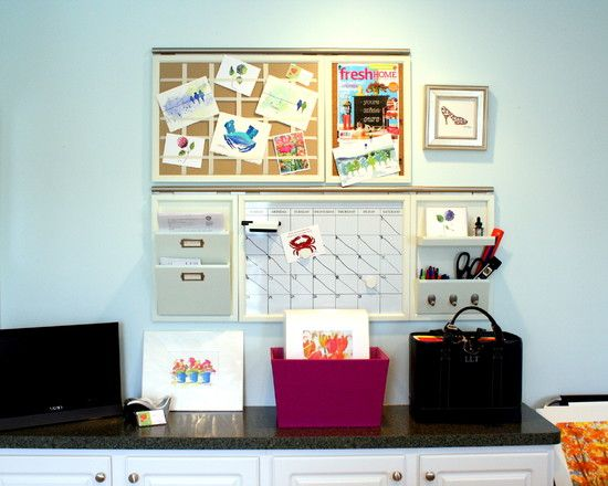 Home Office Storage Design Wall Ideas For The Home