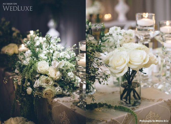 inspiration décoration florale -  On aime... (Exterieur)  Pintere ...