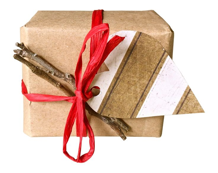 valentine's day packaging boxes