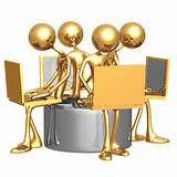 018 – ¿Cómo han evolucionado los conceptos básicos de la gestión empresarial? 09. La administración tiene rango científico. 10. Incorporación de las computadoras a la Gestión. 11. Concepto de productividad. 12. La importancia del servicio. 13. Valor agregado. 14. Bienestar. 15. Información.