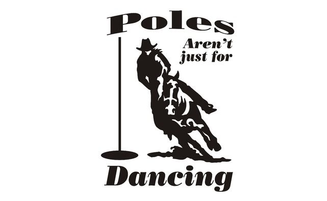 pole bending Quotes