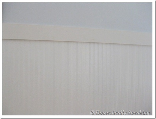 Wallpaper beadboard images frompo for Beadboard wallpaper