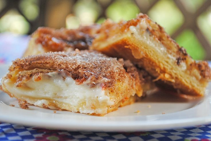 Sopapilla cheesecake | Cheesecake | Pinterest