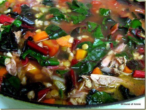 mushroom barley soup mushroom barley soup beef barley soup barley soup ...