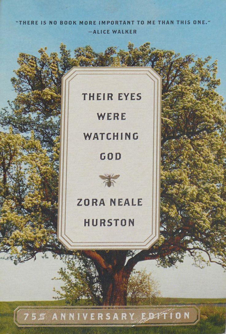 their eyes were watching god essay topics