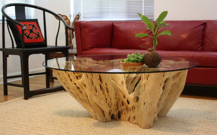 Pin by Natalie Scott on Cactus Tables  Home Decor  Pinterest