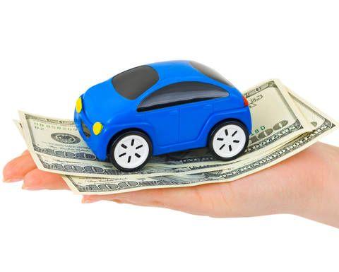 car insurance occupation calculator