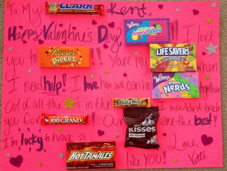 valentines day poem outline