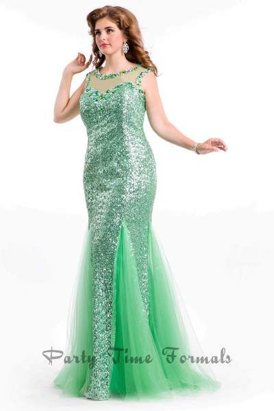 Prom Gowns In Nashville Tn - Eligent Prom Dresses
