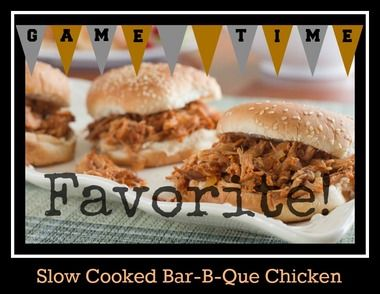 bar b q pork recipe review ebooks sweet and tangy slow cooker bar b q ...
