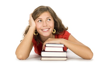 essays writing help