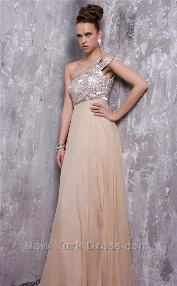 Jovani Mother Of The Bride 8102 Wedding Dresses Pinterest