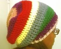 Crochet Scarf Patterns – Crochet Hooks You