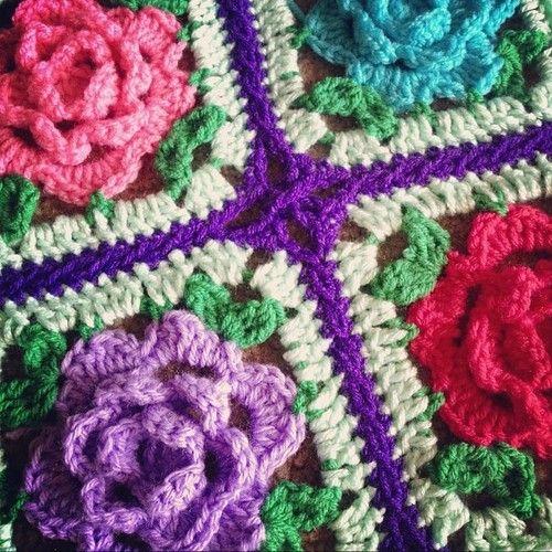 X993 Crochet Pattern : Pin by Suzzanne Marcantonio on crochet Pinterest